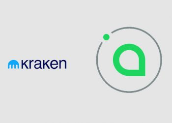 Crypto exchange Kraken adds support for Siacoin (SC) trading