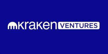 Crypto exchange company Kraken launches venture fund