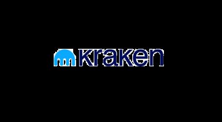Bitcoin exchange Kraken ready to launch WebSocket API for market data