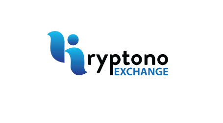 Crypto exchange Kryptono launches paper trading experience
