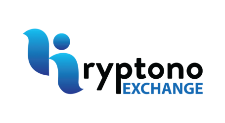 Kryptono Exchange reveals first project for its token sale platform