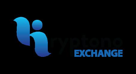 New Singapore crypto exchange Kryptono opens for registration