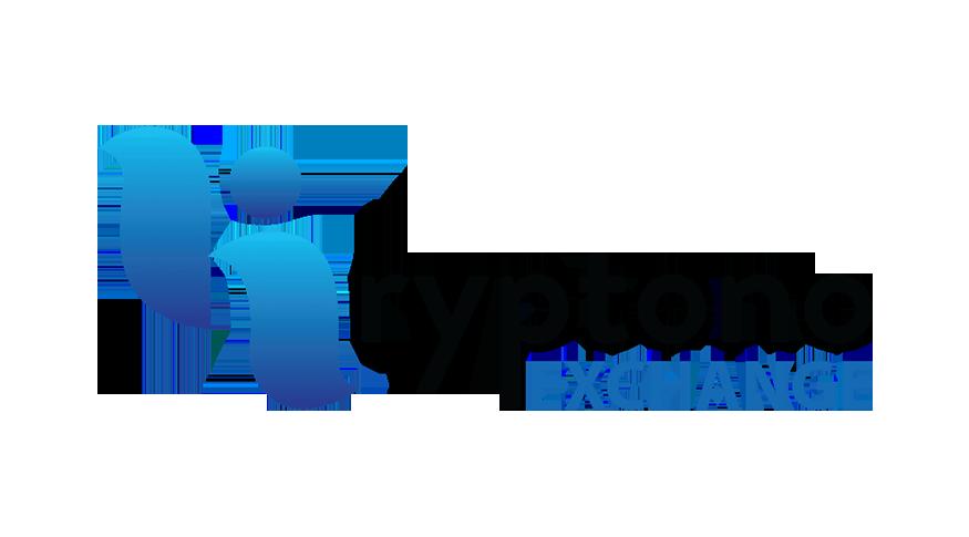 cryptocurrency exchange Krypto
