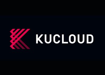 KuCoin crypto exchange launches white-label platform solution KuCloud