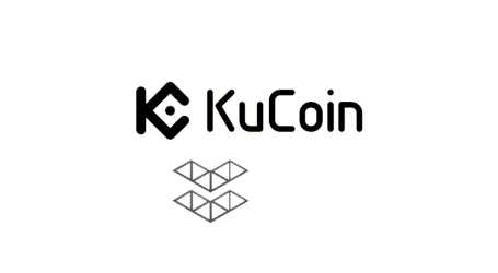 First Blockchain-Powered Internet Elastos Now Listed At KuCoin