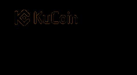 Merculet (MVP) token now listed on cryptocurrency exchange KuCoin