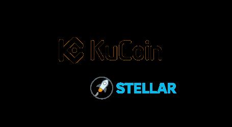 Stellar's Lumen (XLM) now available at KuCoin Exchange
