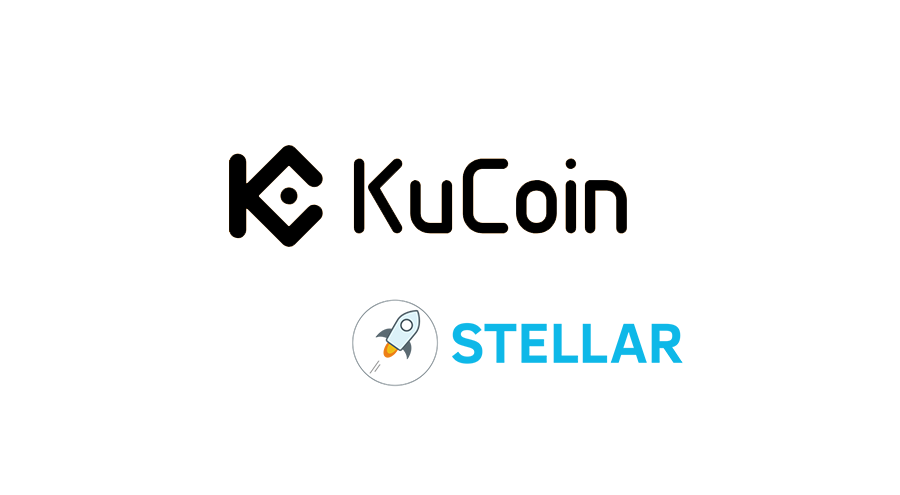 Stellars Lumen XLM Now Available At KuCoin Exchange