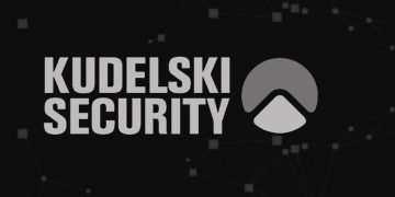 Kudelski expands specialized blockchain security partner ecosystem