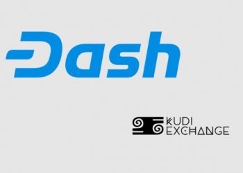 DASH Kudi Exchange