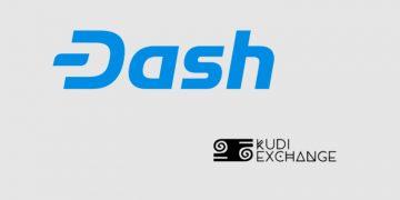 DASH Kudi Exchange