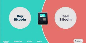 Bitcoin ATM company Lamassu releases improved operator software