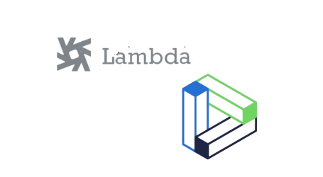 Blockchain storage project Lambda partners with Decentralized AI Trust Alliance