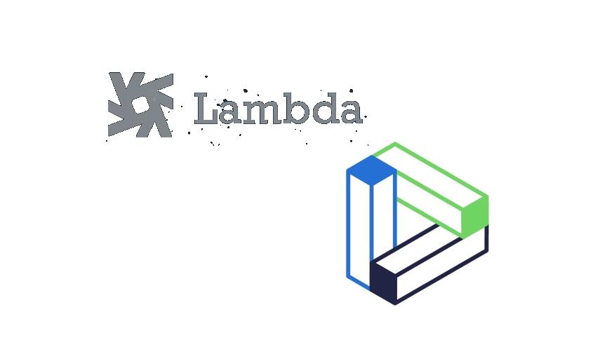 Blockchain storage project Lambda partners with Decentralized AI Trust Alliance