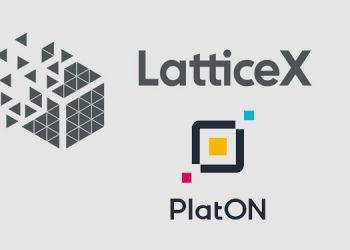 PlatON ecosystem network LatticeX Foundation initiates $200M grant program