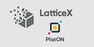PlatON ecosystem network LatticeX Foundation initiates $200M grant program