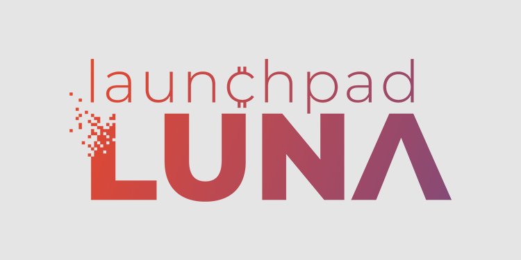 Animoca Brands and Brinc open new NFT accelerator: Launchpad Luna