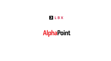 London Block Exchange launches GBP stablecoin in partnership with AlphaPoint