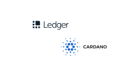 Cardano's ADA and Yoroi Wallet now integated with Ledger Nano S