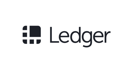Blockchain asset security company Ledger expands to Hong Kong