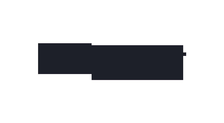 Crypto storage company Ledger opens Vault early access program