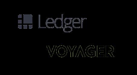 Ledger Vault to provide custody for Voyager's crypto trading platform