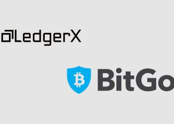 Bitcoin derivatives exchange LedgerX selects BitGo to provide multi-sig wallet services