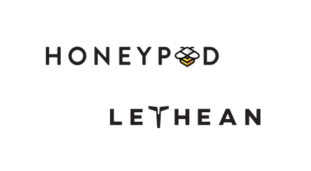 Decentralized VPN network Lethean to integrate with Honeypod smart home device