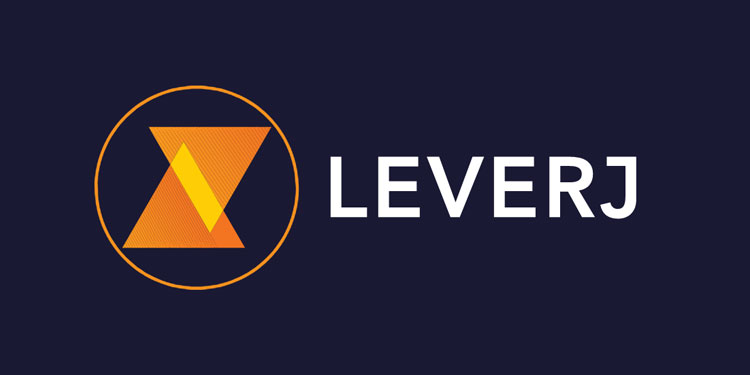 Leverj.io launches USDT based bitcoin (BTC) and ether (ETH) futures