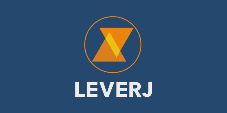 LEVERJ - CryptoNinjas