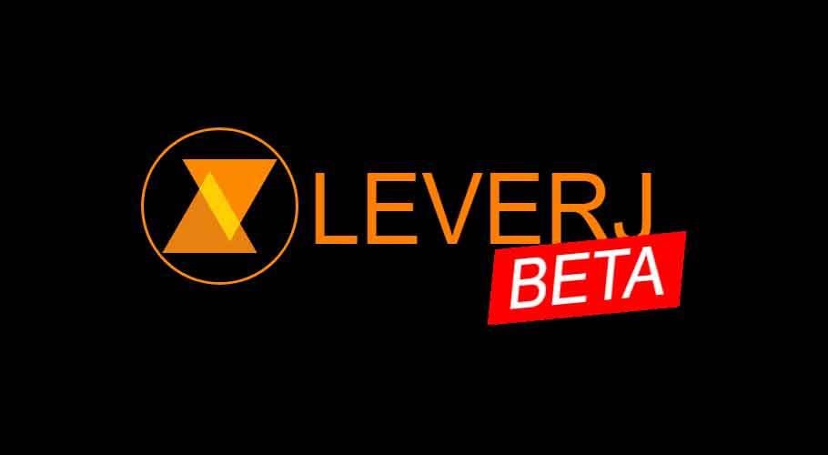 Non-custodial crypto exchange Leverj launches to mainnet