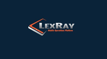 LexRay planning Swiss-based token sale for its LexRay tokens