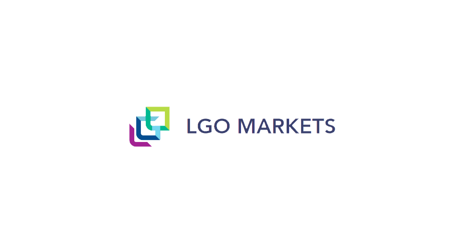 LGO Markets adds both Paxos Standard and USD Coin