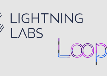 Lightning Labs closes $10M funding round; launches first commercial product