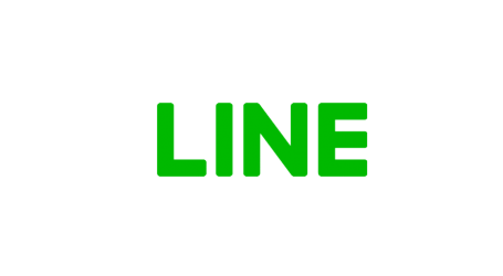 LINE acquires GrayHash to develop security solutions optimized for LINE services