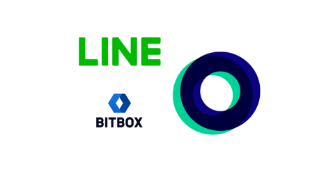 LINE's cryptocurrency LINK now available exclusively on BITBOX