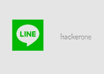 LINE messaging app security bug bounty program migrates to HackerOne