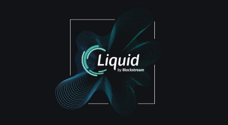 Blockstream's Liquid Network expands with 14 new members and integrations