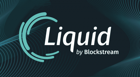 Blockstream releases Liquid Network bitcoin sidechain full node and wallet