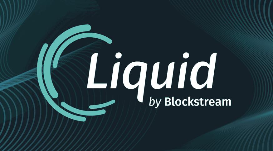 Blockstream launches the Liquid Network sidechain