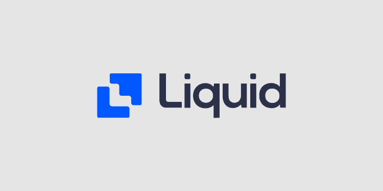 Liquid launching leveraged bitcoin perpetuals up to 100x