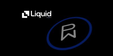 Phunware launching IEO for blockchain data exchange token on Liquid