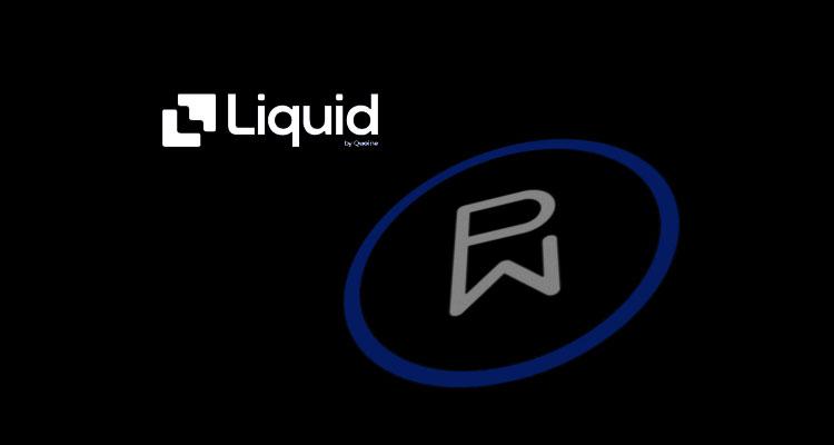 Phunware launching IEO for blockchain data exchange token on Liquid