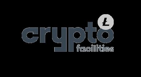 Crypto Facilities launching inverse Litecoin (LTC) futures