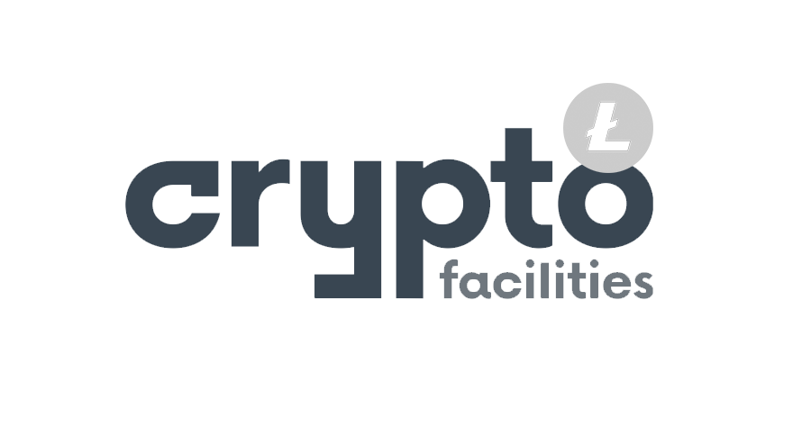 Crypto Facilities launching inverse Litecoin (LTC) futures