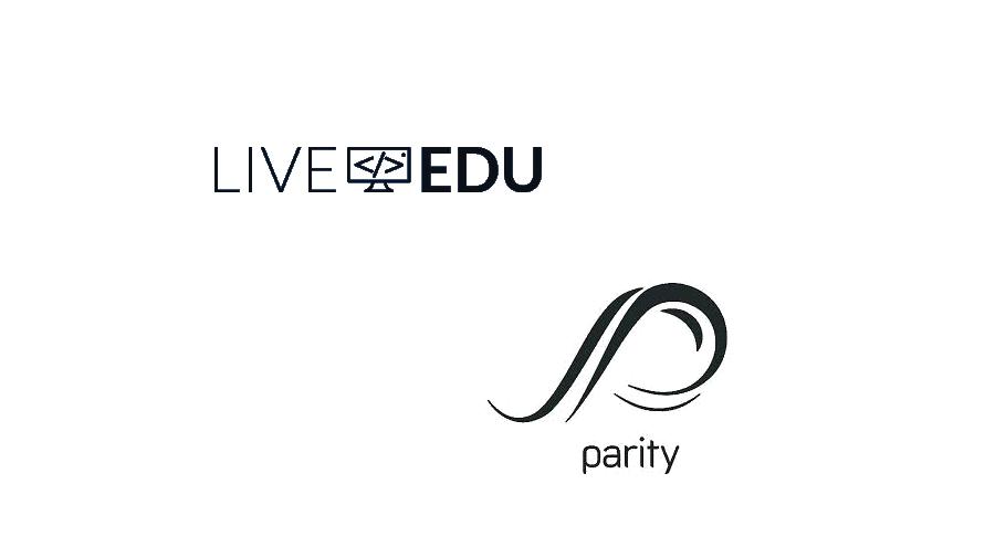 Parity chosen as official LEDU wallet for education ecosystem