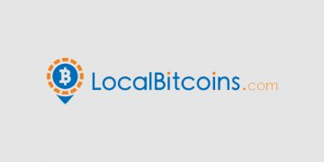 LocalBitcoins now a virtual currency provider in Finland