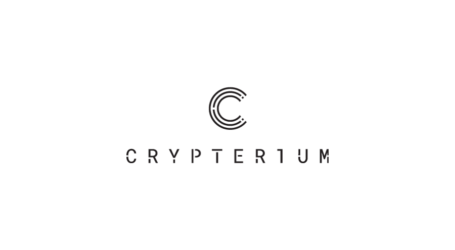 Crypterium joins with World Capacity Builders to grow crypto payment reach