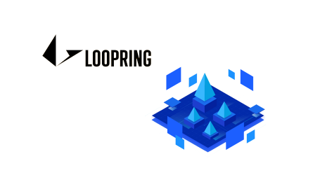 Loopring launches protocol 3.0 to develop truly scalable DEXs