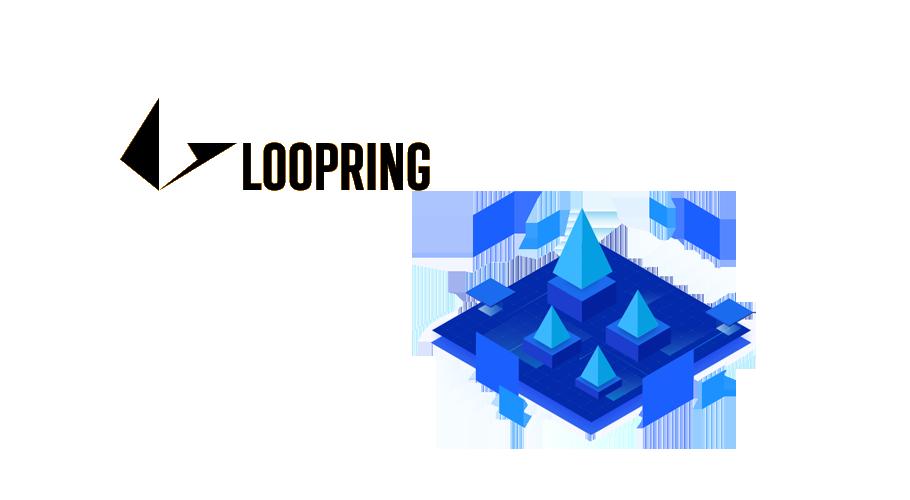 Loopring lance le protocole 3.0 pour développer des DEX vraiment évolutifs ...